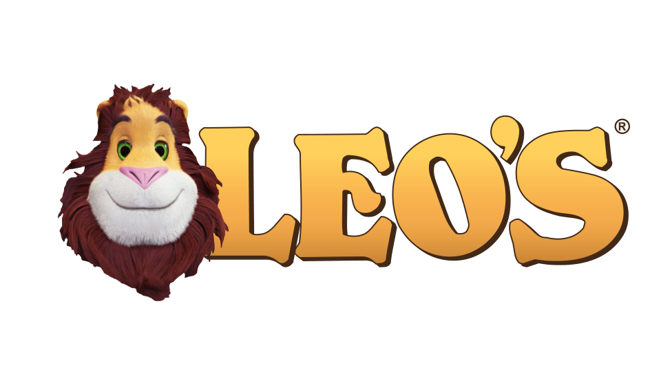 Image result for leos lekland